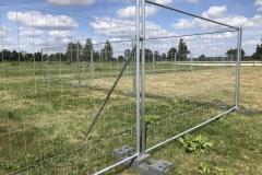ogrodzenia-budowlane